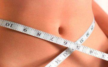 termogênico para perder barriga - alimentos para perder barriga