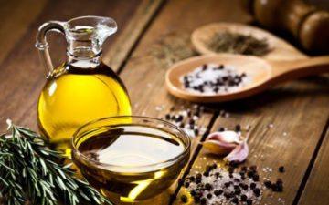 Colesterol: mitos, verdades e dicas para afiar seus níveis