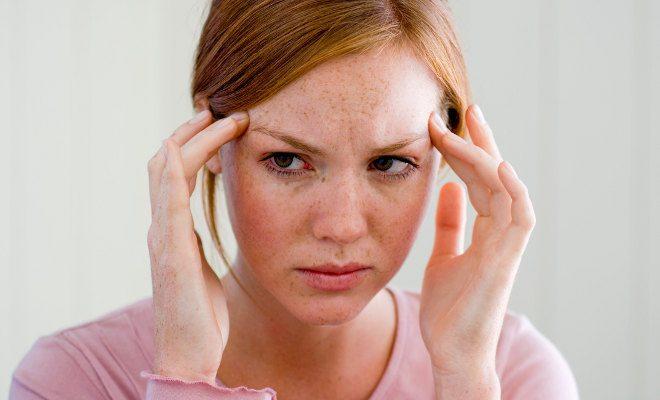 Exercício demais atrapalha a memória na menopausa