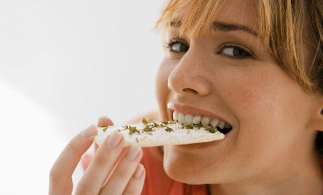 alimentos que causam estresse