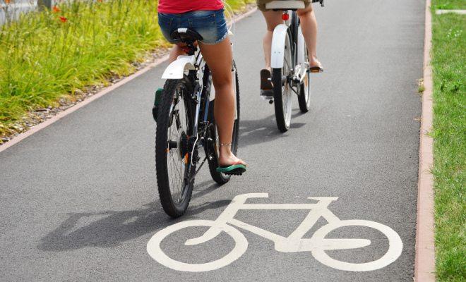 4 exercícios imprescindíveis para evolução do ciclista