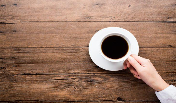 Café Dicas para viver mais