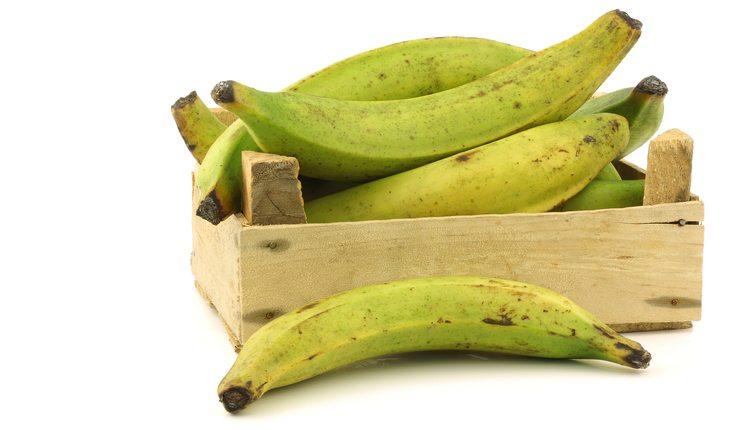 Banana Dicas para viver mais