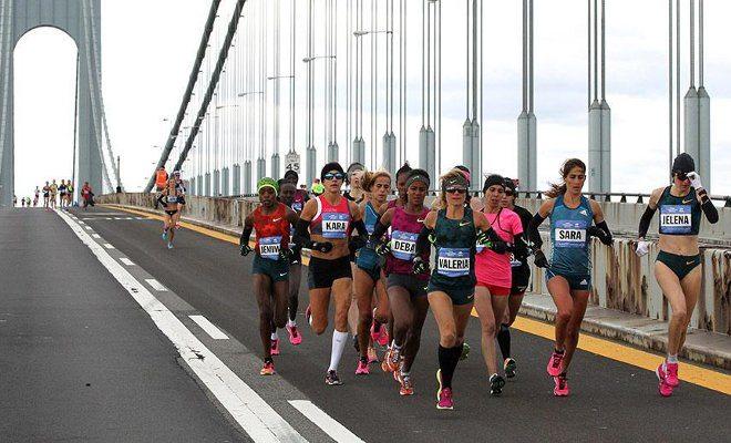 10 agências de turismo que oferecem pacotes de maratona  865d1af42ded4
