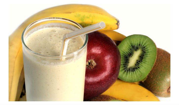 vitamina para ganhar massa
