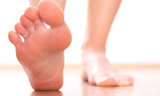 Fratura no metatarso: como se prevenir dessa famosa lesão