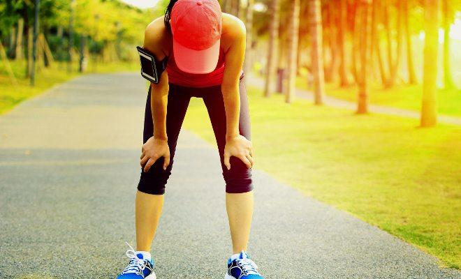 dicas para correr 10km