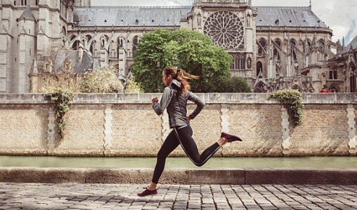 Antes, no dia e depois: dicas para bater os 10 km na corrida