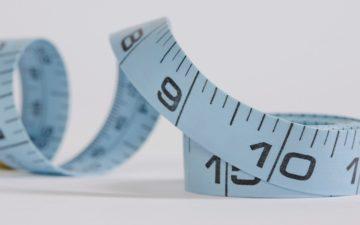 Número de pessoas obesas tende a crescer com a pandemia