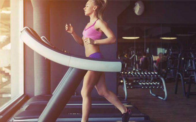 Corrida de rua: fortalecimento muscular pode ajudar o corredor