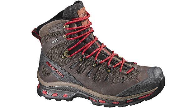 1578f376fe Novidades para praticar hiking e trekking | Sport Life