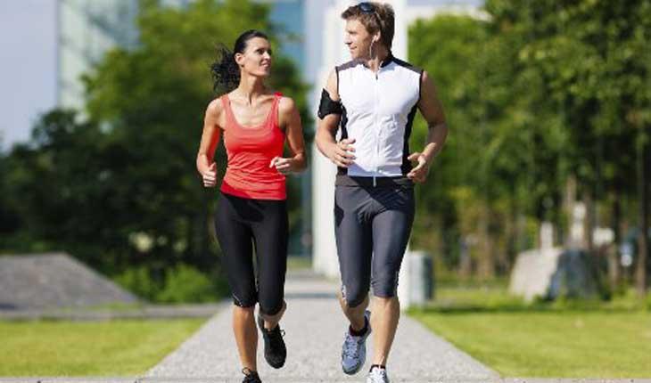 correr aumenta a libido