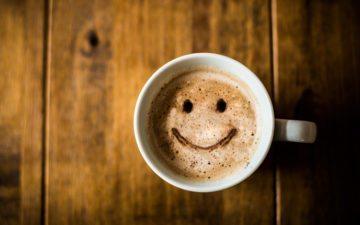 Cafeína reduz chances de desenvolver câncer de pele