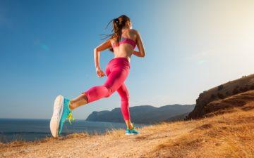 Motivos para a corrida entrar de vez na sua vida