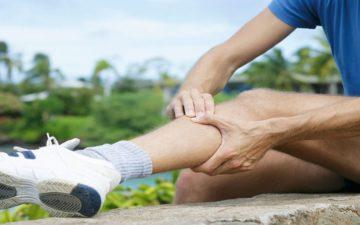 5 recomendações para ajudar a prevenir lesões na corrida