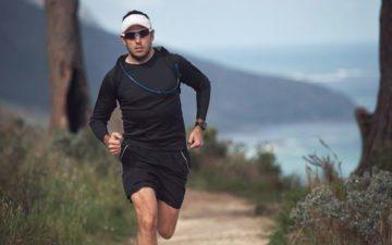 Como utilizar o aprendizado na corrida para a vida profissional