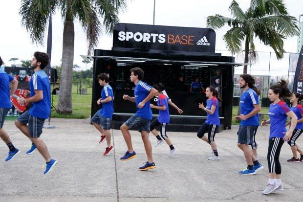 sportsbase-adidas