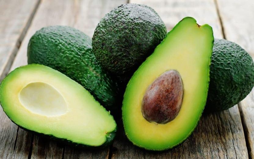 Conheça 5 alimentos que ajudam a perder barriga