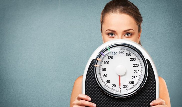 Veja 6 dicas que infalíveis para perder peso mais rápido