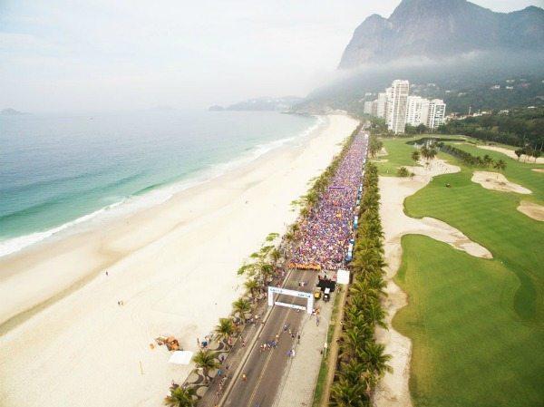 rio meia maratona 2017