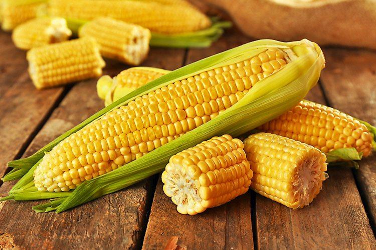 Frutose derivada do milho merece atenção redobrada
