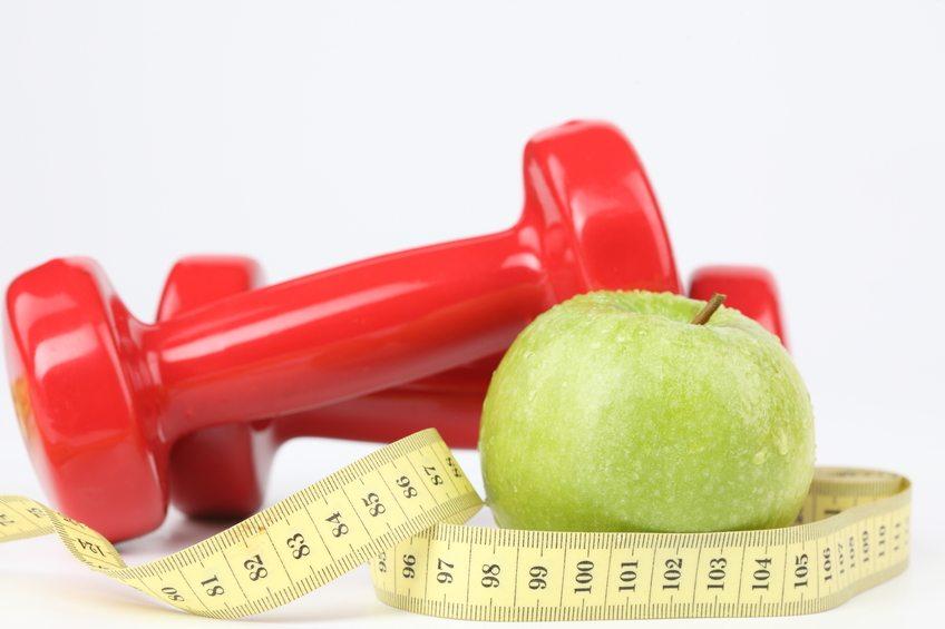 dieta erros pré e pós treino