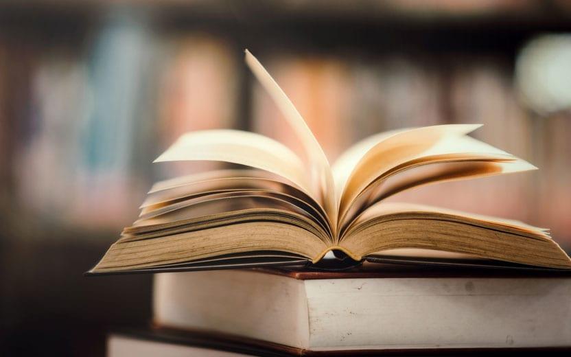 3 grandes livros sobre emagrecimento e alimentação