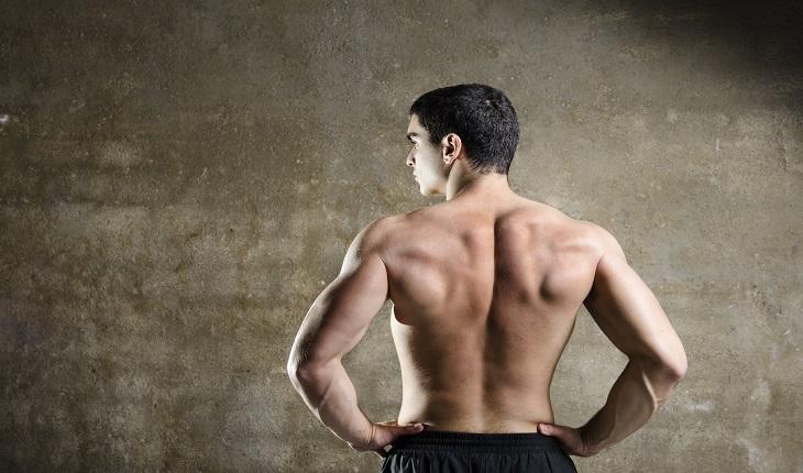 Apaixonados pela corrida precisam casar com a musculação