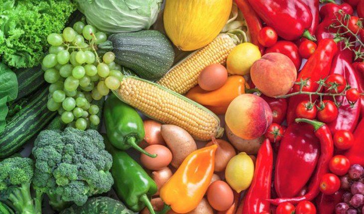 legumes sal ou sódio