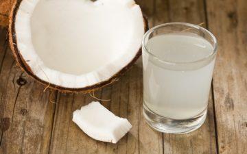 9 alimentos para ajudar no combate da ressaca de fim de ano