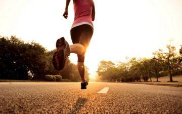 planilha de corrida de 42 km