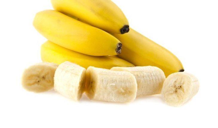 banana pre-treino-
