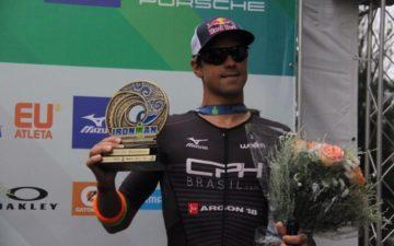 Ironman Florianópolis