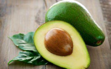alimentos que aliviam o estresse