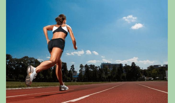 pessoa-correndo-pista erros que todo corredor pode cometer