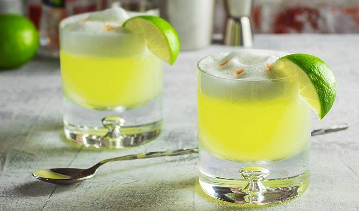 Shot de limão com cúrcuma ajuda a aumentar a imunidade
