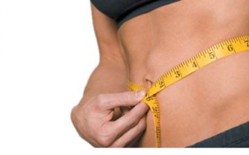4 dicas para você se manter firme na dieta