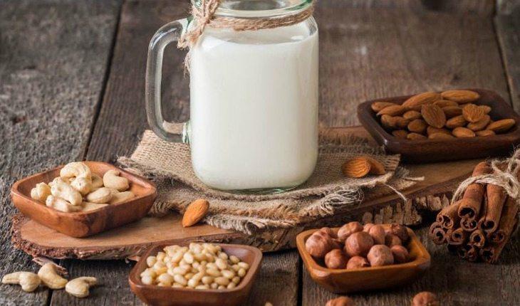 sem glúten e lactose