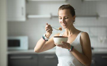Alimentos para evitar de o objetivo é emagrecer