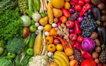 O que é índice glicêmico e como ele influencia sua alimentação