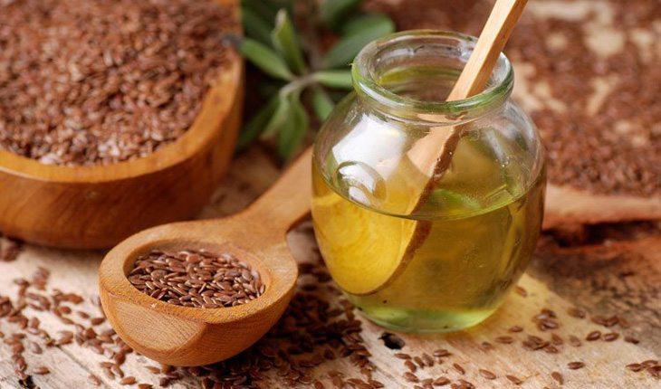 óleos para emagrecer