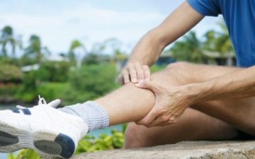 As lesões mais comum do corredor e como evitá-las