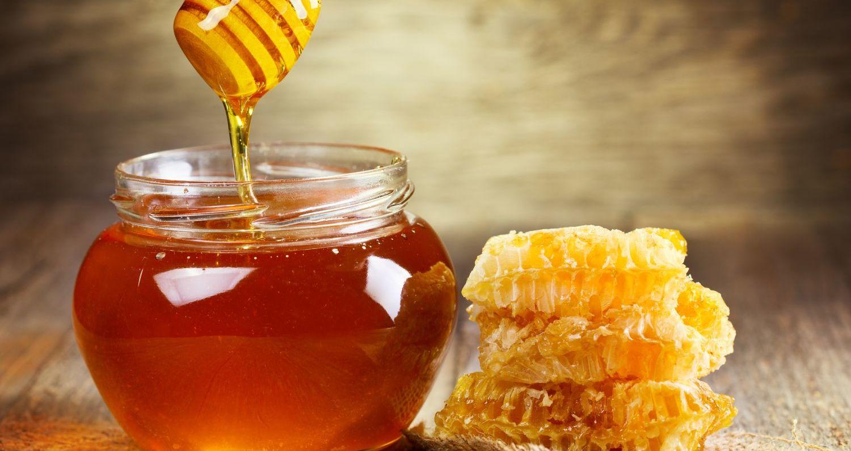 mitos e verdades sobre o mel