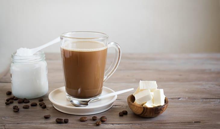 café blindado