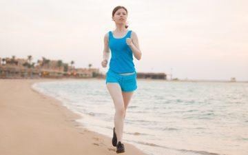 Calçado minimalista pode acarretar em lesões ósseas