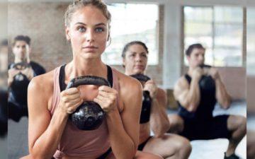 Quer ficar em forma sem cometer erros? Siga estas 4 dicas