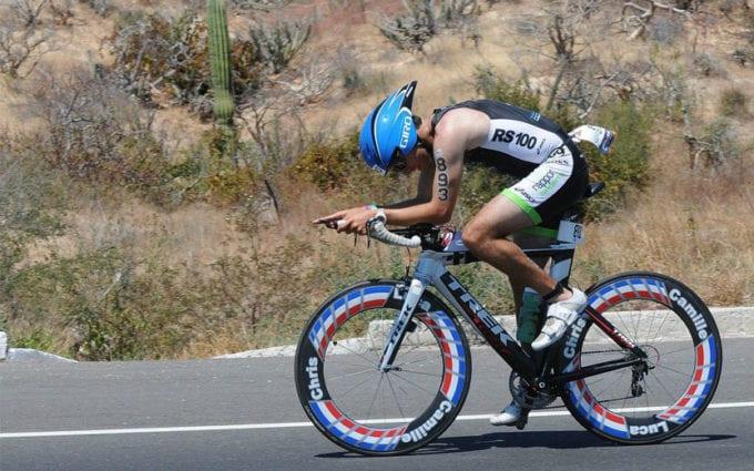 8 erros do triatleta iniciante