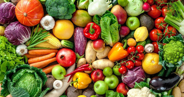receitas para não desperdiçar restos de alimentos