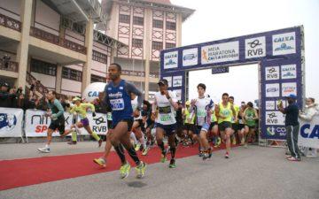 meia maratona de brusque