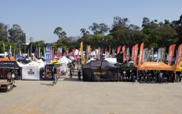 Shimano Fest